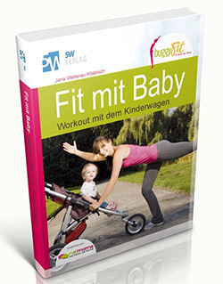 fitmitbabybuch